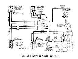 1969 lincoln wiring diagram explore wiring diagram on the net • 1969 chrysler door locks wiring diagram 39 wiring 1969 chevy truck wiring diagram 1966 ford thunderbird wiring diagram