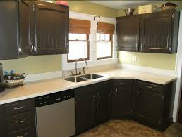 Painting Over Kitchen Cabinets Painting Kitchen Cabinets Denver Cabinet Refinishing Denver