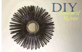 Home Decorating Mirrors Home Decor With Mirrors Youtube