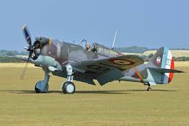 Kuvahaun tulos haulle GC I/5 fighter group
