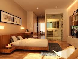 Luxury Small Bedroom Designs Home Design Luxury Small Bedroom Decor Very Modern Ideas Inside