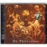 De Profundis/Future of the Past
