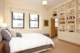 ... 485 Park Avenue - Stribling & Associates ...