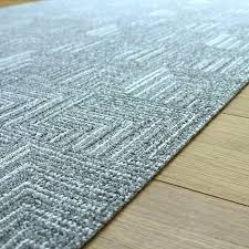 teal kitchen rugs gray and green grey nice pinnacle rug thin pile style brown washable amazing of rustic kitchen rugs