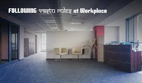 office entrance tips designing. Vastu For Workplace Office Entrance Tips Designing E
