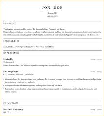 resume website builder best resume builder best resume builder free free  sample example splendid resume builder