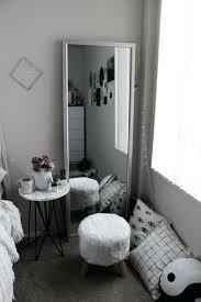 interior design ideas bedroom. Small Size Bedroom Interior Design Ideas Teenage Comfy Lounge Chairs For