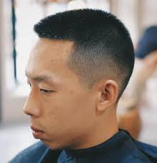 short haircut styles short haircuts for men the long and short buzz cut fade taper undercut mens hairstyles short by applying wax or gel on the hair the