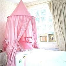 Childrens Bedroom Tent Kids Bed Canopy Impressive Child Bed Tent ...