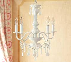 pottery barn beaded chandelier pottery barn white chandelier carriage chandelier pottery barn kids girls bedroom baby