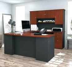u shaped office desks for sale. Beautiful Office U Shaped Office Desk L Dimensions Table Price  Executive Laminate With Hutch On Desks For Sale C