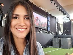 Buen inicio de semana para todos!!!... - Ada Cisneros - Coreógrafa de Bodas  y Eventos | Facebook