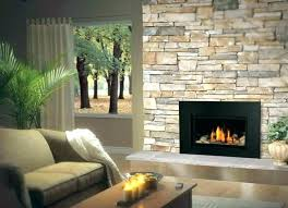 gas fireplace rocks 2018 with gas fireplace with rocks gas fireplace rocks gas fireplace with rocks