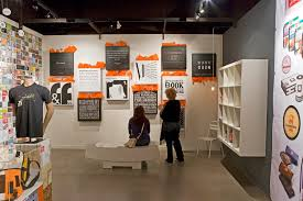 Michael Osborne Design Exhibition By Cody Dingle At Coroflot Com