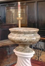 File:St Martin-in-the-Fields baptismal font-2.jpg - Wikimedia Commons