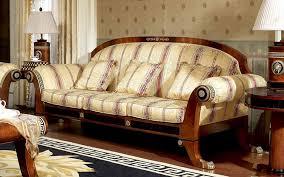 anastasia luxury italian sofa. Lovable Classic Italian Furniture Living Room Elegant House Anastasia Luxury Sofa