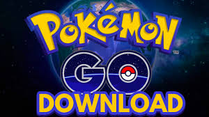 Hasil gambar untuk pokemon go apk