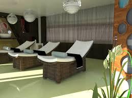 Spa Bedroom Decorating Bedroom 18 Spa Bedroom Decorating Ideas