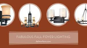 this fall impress your houseguests as soon as they walk through your door with stunning foyer lighting from troy lighting the holidays are rapidly