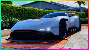 gta 5 new car releaseFINANCE  FELONY SUPER CARS MIGHT LOOK LIKE PERFORM  CUSTOMIZE