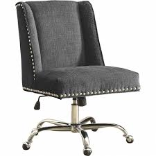 gorgeous amazing desk chair without wheels office chairs ikea odeskdesign nice desk chairs