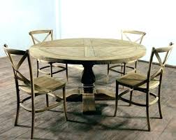 round wood dining table full size of rustic round wooden dining table wood room sets with