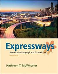 exploring writing paragraphs and essays nd edition exploring writing paragraphs and essays 2nd edition