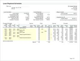Mortgage Calculator With Extra Payments Excel Mortgage Acceleration ...