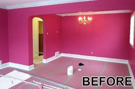 painting house interior house painting before and after gallery interior house painting cost austin