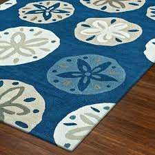 nautical rug nautical area rug medium size of area area rugs beach throw rugs kitchen rugs
