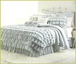 california king duvet cover duvet covers king size home design ideas with regard to cal idea
