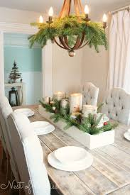 centerpiece ideas for your table