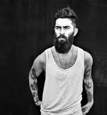additionally Undercut   The Hairstyle ALL Men Should Get   Fashion Tag Blog additionally  furthermore Men Hairstyle Best Haircuts For Men Boys Haircut Popular as well 37 Best Stylish Hipster Haircuts in 2017   Men's Stylists additionally 18 best Short Mens Hairstyles images on Pinterest   Hairstyles besides Undercut Hairstyle For Men   60 Masculine Haircut Ideas in addition 13 Best Undercut Hairstyles for Men   Undercut hairstyle moreover Undercut Hairstyle  45 Stylish Looks   Grooming   Max Mayo besides 100 best Men   Short Haircuts images on Pinterest   Hairstyles together with stylish undercut hairstyle blonde men   O Mann  bist du cool  Mann. on undercut haircuts men cool
