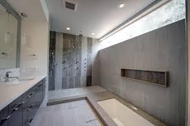 large modern bathroom. Fairview Residence Modern-bathroom Large Modern Bathroom