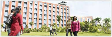 Image result for SRM Institute of Science and Technology, Modinagar Campus