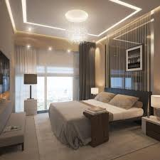 Lighting For Bedrooms Contemporary Bedroom Ceiling Lights