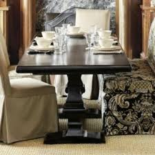 table for kitchen: ballard designs table for kitchen our newly redesigned collection is