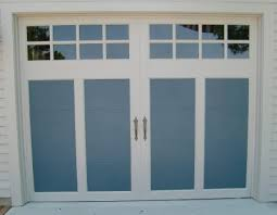 best garage doorscape cod garage doors Plymouth Sandwich Wareham Bourne Falmouth MA