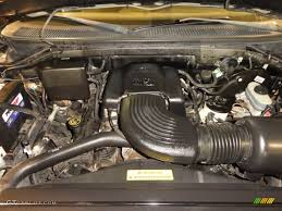 similiar ford 4 6 motor diagram keywords ford f 150 4 6 engine diagram on 4 6 liter engine diagram f150 2009