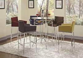 kitchen pub style table sets pub tables for 3 piece pub table set bistro