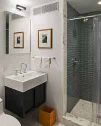 Tiny Bathrooms Designs Small Bathroom Decoration Small Bathroom Shelves For Decoration