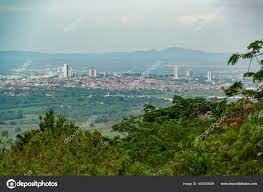 Juazeiro Norte Ceara State Brazil December 2020 Important City South –  Stock Editorial Photo © contato@caciomurilo.com.br #443035626