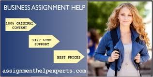 case study analysis assignment help on performance management  businss assignment help