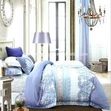 canopy brand sheets canopy sheets king size bedding in a bag sets twin collections luxury sheets canopy brand sheets