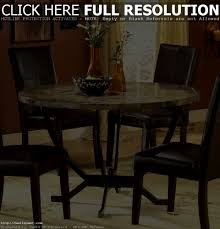 furniturealluring furniture space saving dining tables and chairs breakfast for small spaces back post cheap space saving furniture