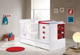 baby boy room furniture. baby boy room furniture r