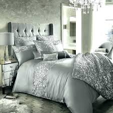 silver comforter set black and silver bedding set silver duvet cover silver bedding sets aspiration purple