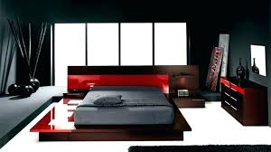 Red Bedroom Decor Black And Red Bedroom Decor Grey Red Bedroom Bedroom Ideas  Fabulous Black And . Red Bedroom Decor Red Bedroom Decor Ideas ...
