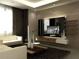 feature wall amazing feature wall ideas living room tv design ideas tv feature