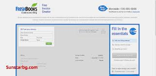 Create Free Invoices Online New Invoice Template For Online Bill Maker Inspirational Invoice Maker
